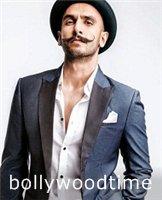 Ranveer-Singh-Photoshoot.jpg