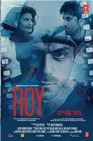 Roy_film_poster.jpg