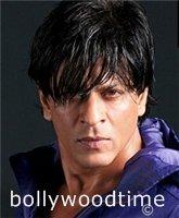 SRK_1.jpg