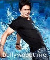 SRK_2.jpg