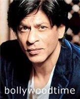 SRK_3.jpg