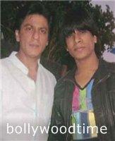 SRK_Prashant.jpg