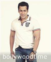 Salman-Khan-Splash-Fashion.jpg