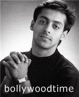 Salman-Khan_0.jpg