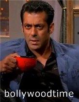 Salman-Khan_1.JPG