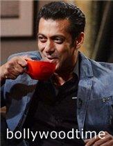 Salman-Khan_2.jpg
