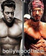 Salman-VS-Shah.jpg