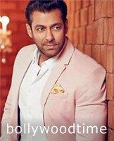 Salman_0.jpg