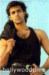 Salman_Pictures.jpg