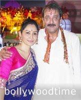 Sanjay-Manyata.jpg