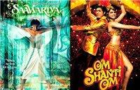 Sawariya-Om-Shanti-Om.jpg