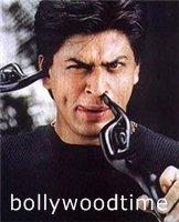 Shah-Rukh-Filmfare.jpg