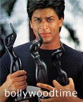 Shah-Rukh_Filmfare.jpg