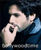 Shahid-Kapoor2012.png