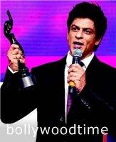 Shahrukh-Khan-Filmfare-Award.jpg
