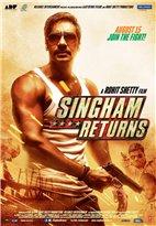 Singham_Returns.jpg