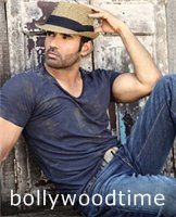 Sunil-Shetty.jpg