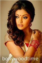 Tanushree-Dutta.jpg