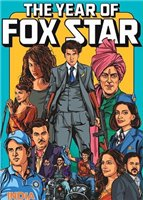 The-Year-of-Fox-Star-Poster.jpg