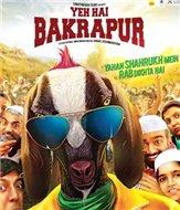 Yeh-Hai-Bakrapur.jpg