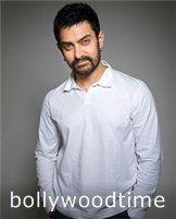 _Aamir_Khan_.jpg