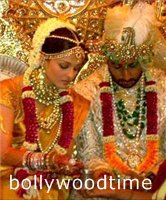 abhishek bachan-and-aishwarya-rai-wedding.jpg