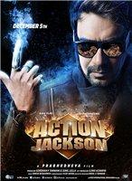 action_jackson.jpg