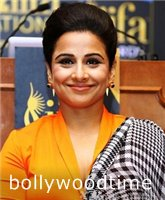 actress-vidya-balan-during-iifa-press-conference-in-new-york-united-states-of-america.jpg