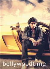 arjun-kapoor-photo-shoot-filmfare.jpg