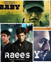 bollywood-movies_2015.jpg