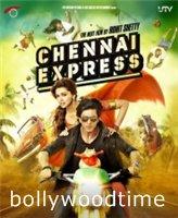 chennai-express-medium.jpg