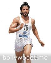 farhan-akhtar-running-pose-still-bhaag-milkha-bhaag-movie.jpg