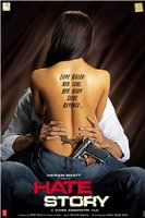 hate_story_film_poster.jpg