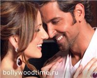 hrithik-roshan-and-suzanne-roshan_base.jpg