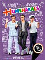 humshakals-poster-3.jpg