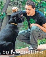 imran-khan-pet-dog.jpg
