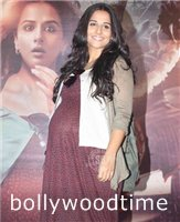kahani-first-look-launch.jpg