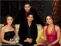 kareena-shahid-karisha-on-koffee-with-karan.jpg