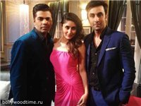 kareena_ranbir_karan_koffee_with_karan.jpg