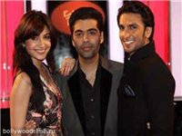 koffee-with-karan-season-3-episode-16-anushka-sharma-ranvir-singh.jpg
