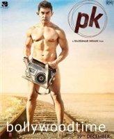 pk-medium.jpg