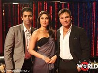 saif-and-kareena-in-koffee-with-karan.jpg