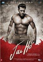 salman-khan-s-film-jai-ho-poster.jpg