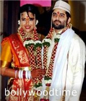 sameera-reddy-gets-married-to-akshai-varde.jpg