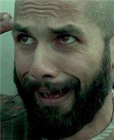shahid-kapoor-crying.jpg