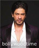 shahrukh-khan-hot-look.jpg
