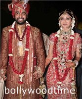 shilpa-shetty-and-raj-kundra-wedding.jpg