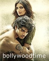 sooraj-pancholi-athiya-shetty-hero-movie.jpg