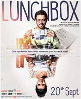 the-lunch-box-poster.jpg