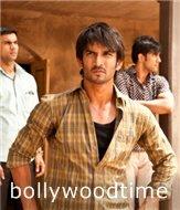 3.Sushant-Singh-Rajput.jpg